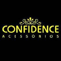 Confidence Acessórios