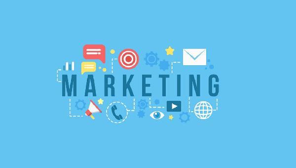 [Marketing Digital Para Seu Negócio]