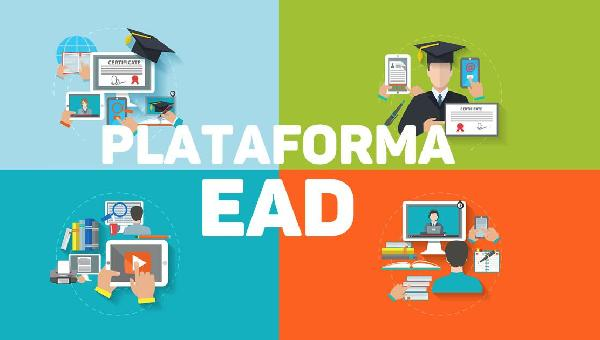[Plataforma EAD]