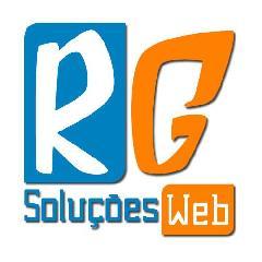 RG Soluções Web