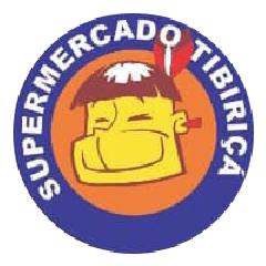 Supermercado Tibiriça