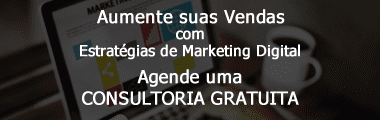 [Aumente suas vendas com estratégias de marketing digital]