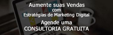 [Aumente suas vendas com estratégias de marketing digital]